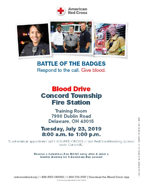 blood drive july 2019.jpg